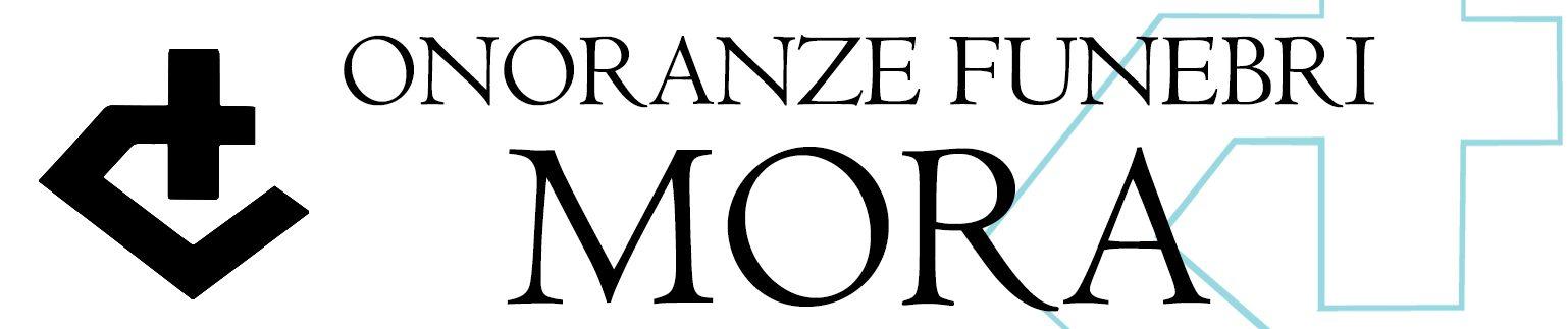Onoranze funebri Mora